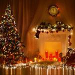 christmas-coffret