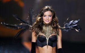 Miranda-Kerr-Victorias-Secret-Sexy-outfit