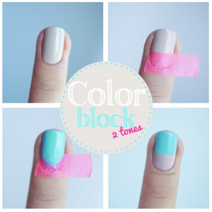 nail-art-color-block3