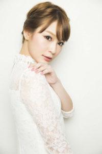 椎名美月 すすきのニュークラブホステス