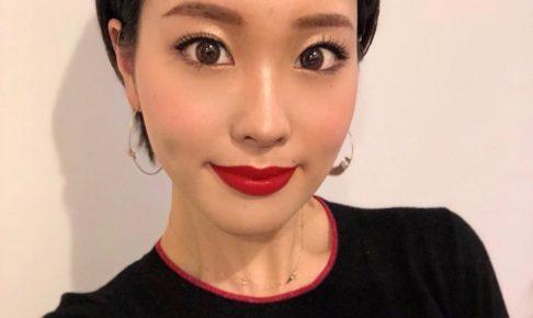 【最新トレンド】 アートメイクギャラリーの美容医療で 極上すっぴんを手に入れちゃお♡