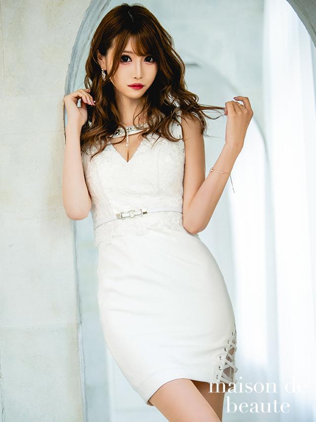ドレス キャバ キャバ嬢さんのミニドレス・ロングドレス通販はTika(ティカ)【公式サイト】