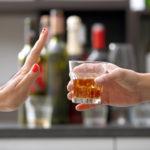 【体験談あり】飲めない子も知っておきたい☆ナイトワークお酒の知識!