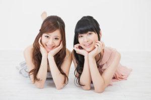 キャバ嬢の『接客テクニック』を大公開☆男性の心理をしっかり掴んで売り上げアップ!