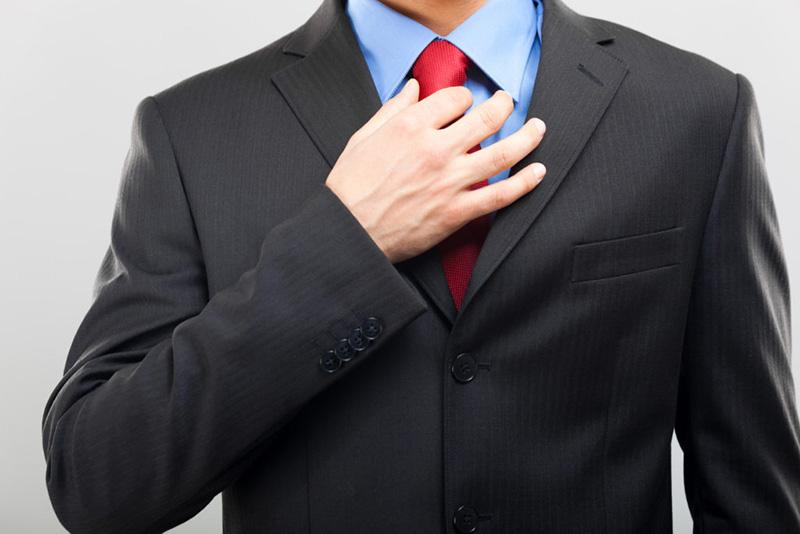 太客欲しい♡お金を持っているお客さんとそうでないお客さんを見極める方法とは