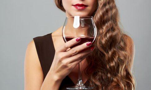 キャバ嬢として最強の営業方法…!?「飲み営業」のポイントって?