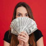 今日!お金が欲しい!ナイトワーク は「面接」と「仕事」がセット!体験入店でお金をGET!