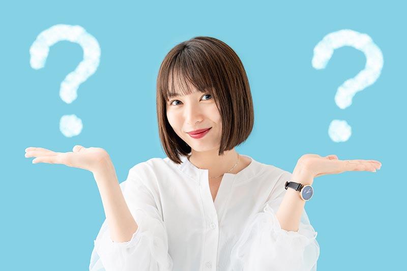 メリットいっぱい♡キャバ嬢が「確定申告」をすべき理由と「やり方」を解説☆