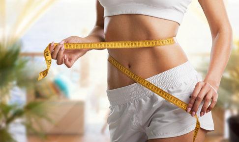 キャバ嬢の「ダイエット方法」を大公開!不規則でも痩せている秘密を知ろう…☆