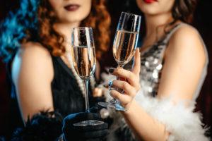 「キャバクラ」と「クラブ」の違いとは?働く女の子の特徴はどう違うの??